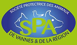 SPA de Vannes et de la Région