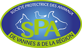 SPA de Vannes et de la Région